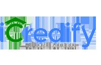 iCredify | Jawaharlal Nehru Technological University
